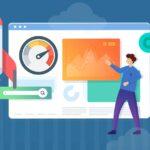 Web Sitesi Hızının SEO Üzerindeki Etkisi