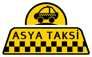 asya-taksi-logo