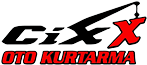 cix-oto-kurtama-logo